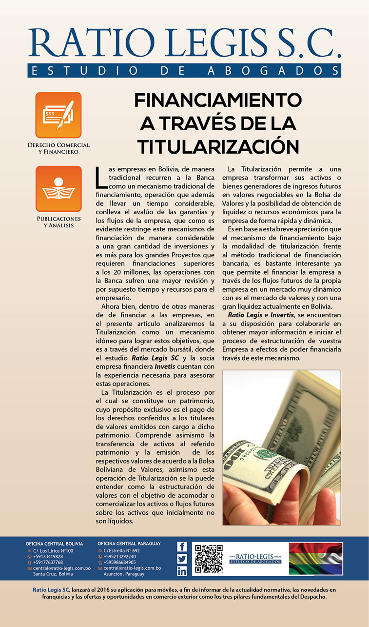 financiamiento-a-traves-de-la-titularizacion