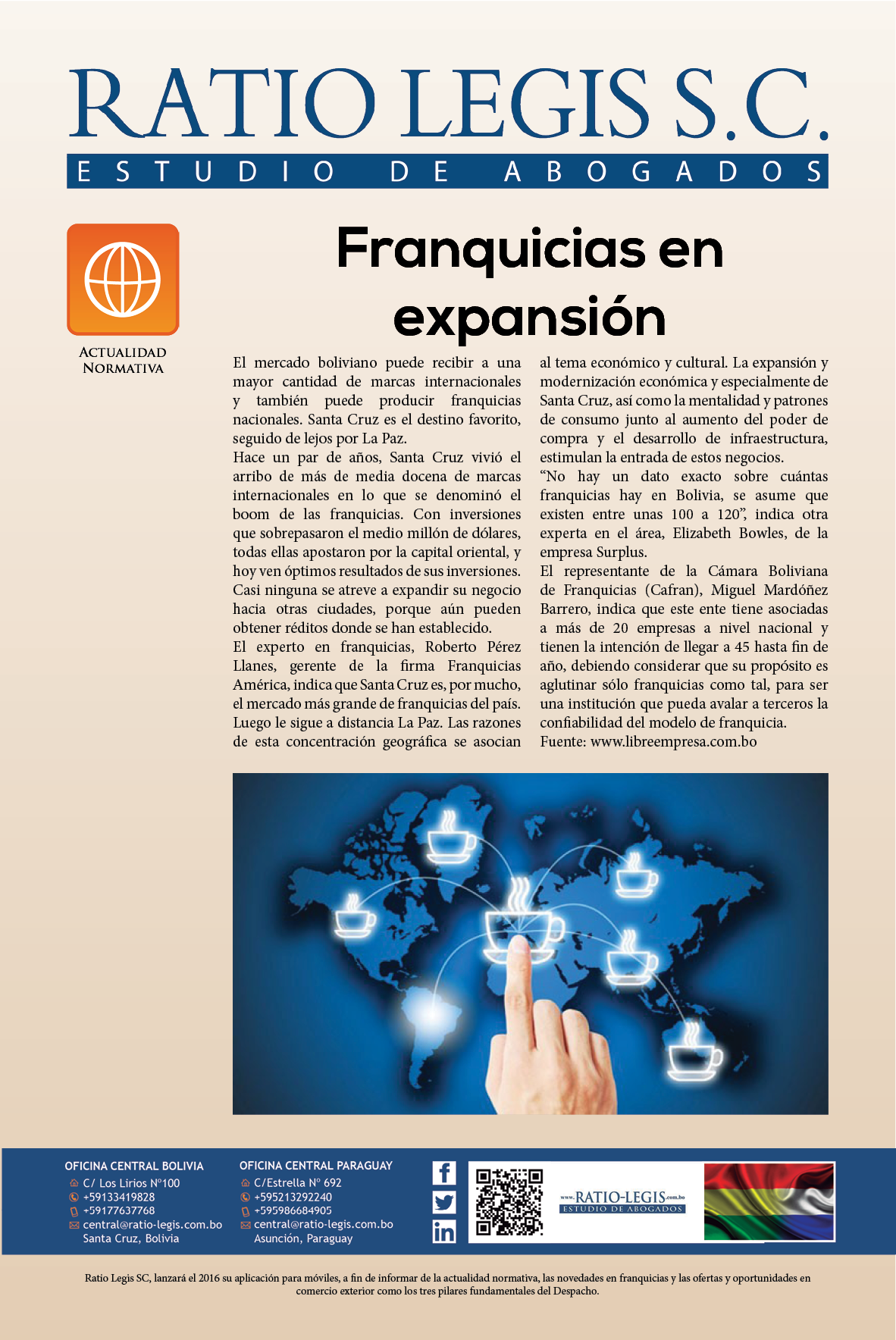 franquicias-en-expansion