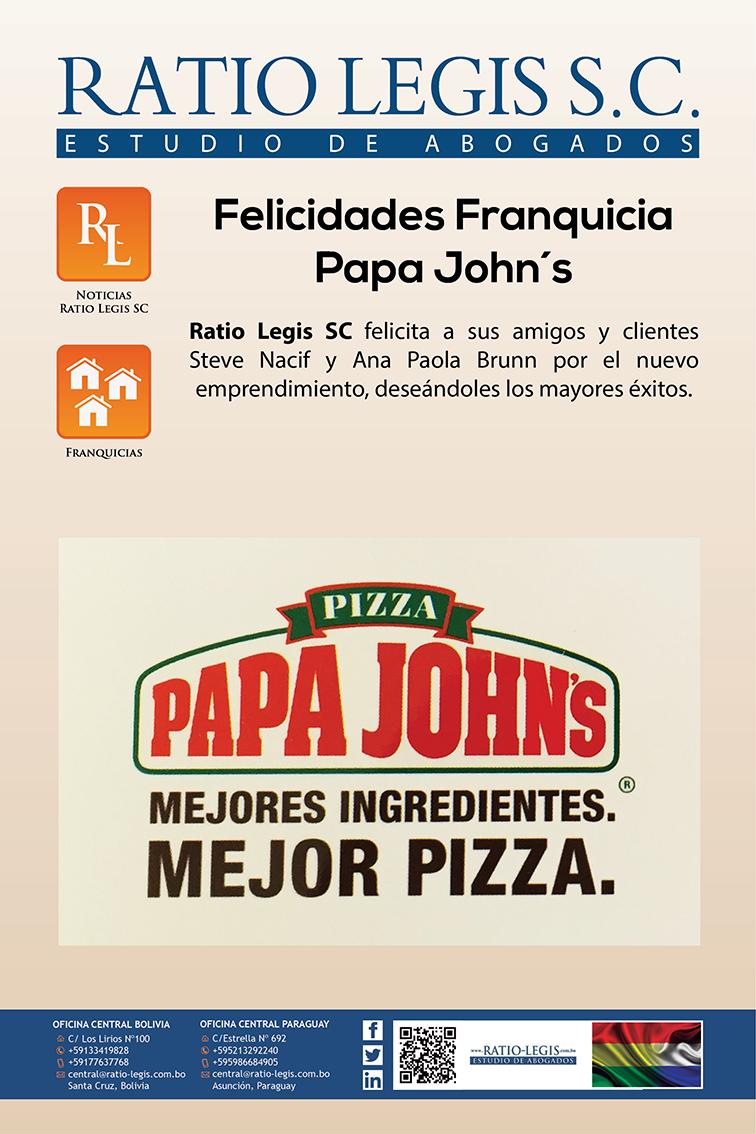noticias-franquicias-felicidades-franquicia-papa-johns