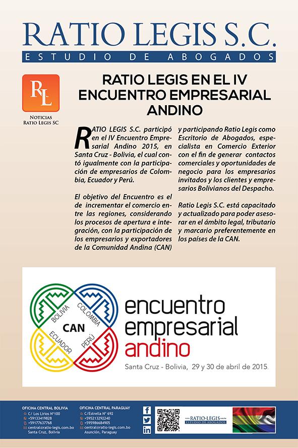 rl-en-encuentro-empresarial-andino