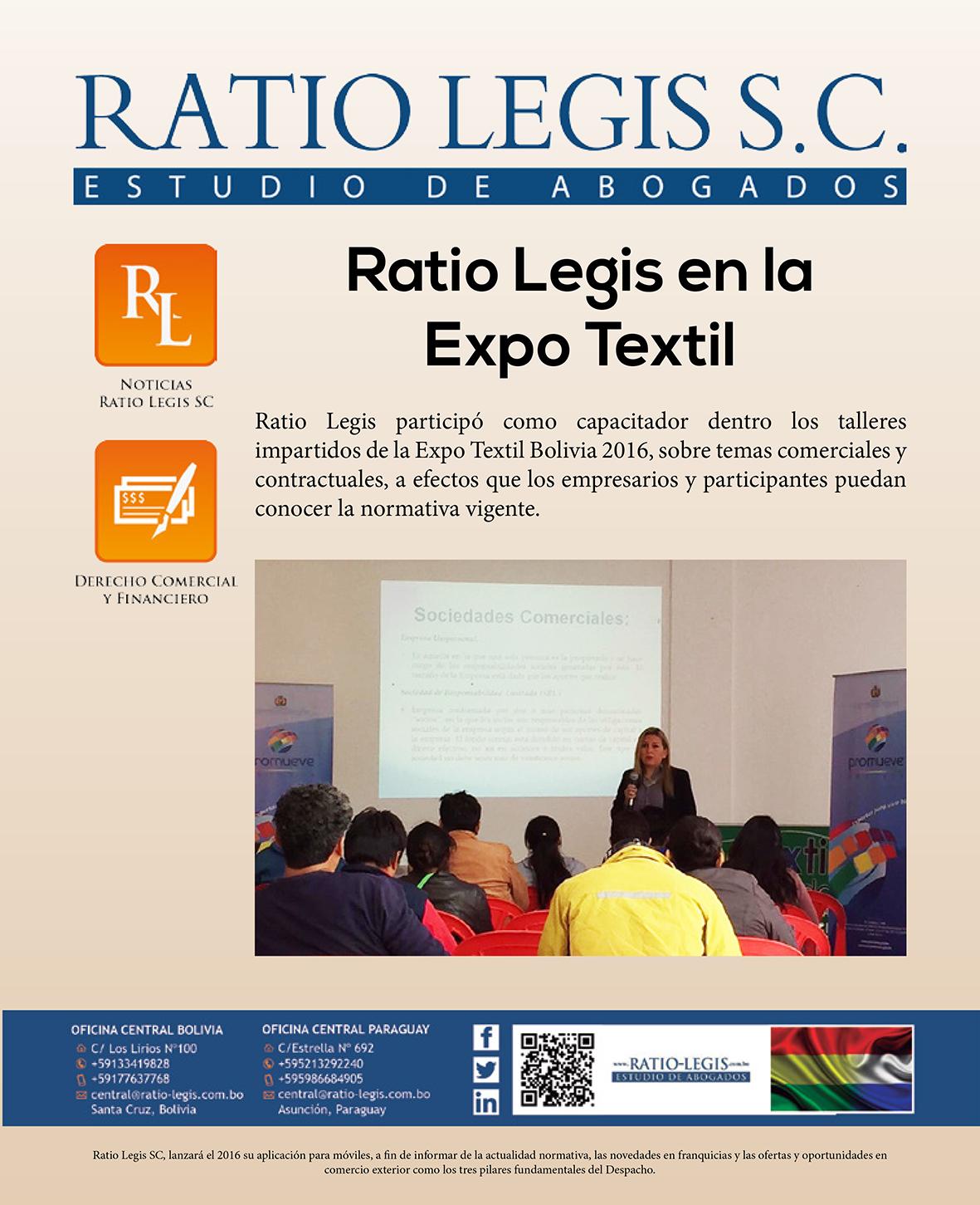 rl-en-la-expo-textil