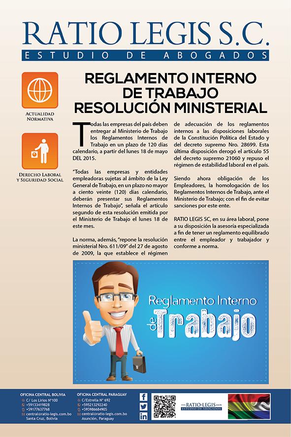 reglamento-interno-de-trabajo