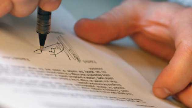 Respaldo de transacciones con documentos de pago