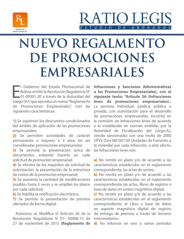 NUEVO-REGALMENTO-DE-PROMOCIONES-EMPRESARIALES-1