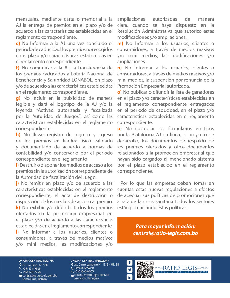 NUEVO-REGALMENTO-DE-PROMOCIONES-EMPRESARIALES-2