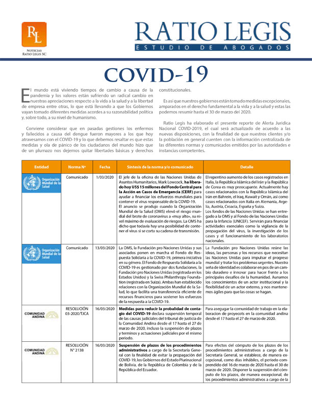 COVID-19---BOLIVIA-1