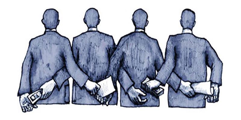 """(Español) Medidas contra la Corrupción en Bolivia y el """"Compliance"""""""