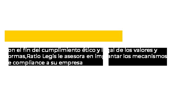 Banner-Compliance-Web-texto