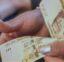(Español) Perdonazo Tributario con miras al Financiamiento de Proyectos en Santa Cruz – Bolivia